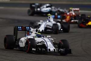 F1_Bahrain_Race_2016_14