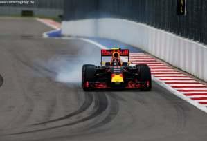 F1_Race_Russia_2016_17
