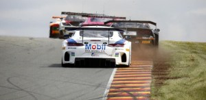 GTM Sachsenring 12