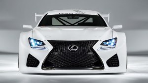 RC-F-GT3