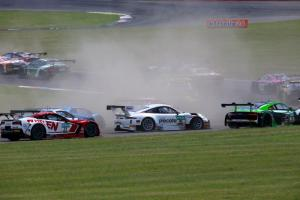 GT Masters Lausitzring 7
