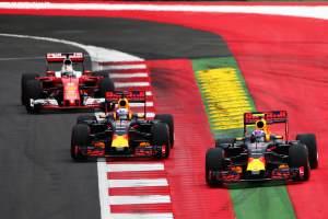 F1_Race_Austria_2016_17