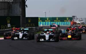 F1_Race_Ungarn_2016_09