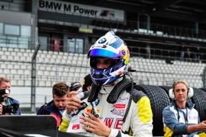 blancpain_race_nuerburgring2_2016_31