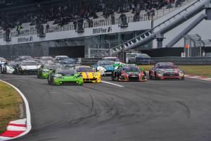 blancpain_race_nuerburgring2_2016_32