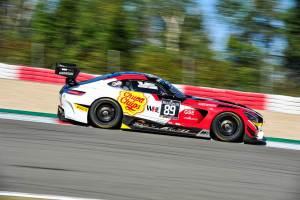 blancpain_race_nuerburgring_2016_07
