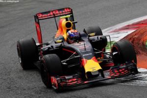 F1_Race_Monza_2016_07