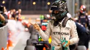 f1_race_singapur_2016_10kl