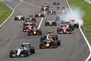 f1_japan_race_2016_09