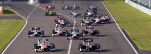 super-formula-suzuka-jaf-gp-2016-race-2-start-head