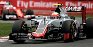 F1_Race_Kanada_2016_08kl