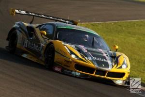 hubauto-racing-ferrari-488gt3