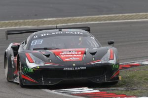 ADAC GT Masters