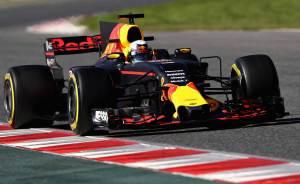 F1_Test2_2017_10