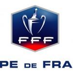 Coupe-de-France