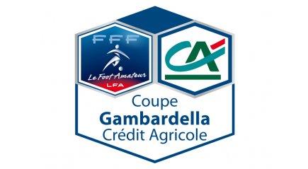 logo-coupe-gambardella-2012-2013