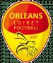 Union Sportive Orléans Loiret Football
