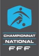 LFA-CHAMPIONNAT-NATIONAL-quadri