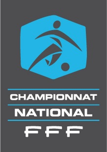 LFA-CHAMPIONNAT-NATIONAL-quadri