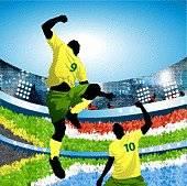 tournoi_foot