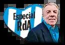 Reinaldo Mostaza Merlo