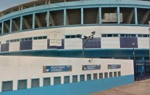 Comienza la venta de entradas para Racing con Cruzeiro