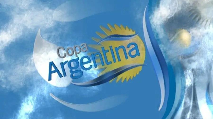 Batacazo en la Copa Argentina