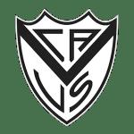 escudo Vélez Sarsfield