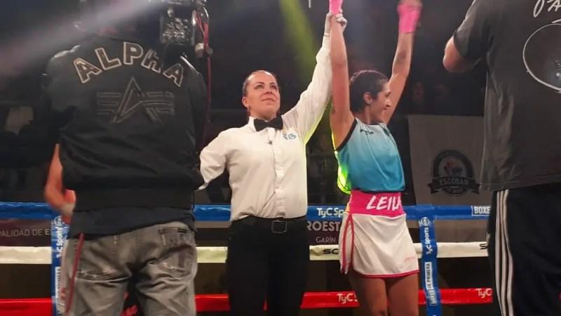 El boxeo de Racing logró tres medallas de representantes que se impusieron en sus categorías y se clasificaron a los torneos nacionales de Formosa y Corrientes.