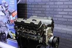 Chevrolet at SEMA 2013-022