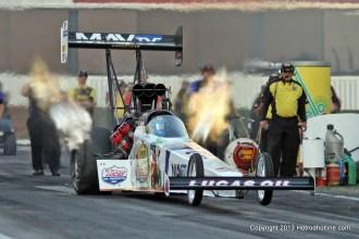 NHRA Auto Club Finals-002