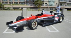 40th Toyota Grand Prix of Long Beach-001