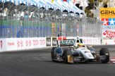 40th Toyota Grand Prix of Long Beach-003