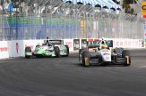 40th Toyota Grand Prix of Long Beach-004