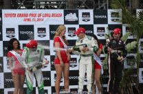 40th Toyota Grand Prix of Long Beach-014