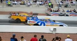 Matt Hagan - Don Schumacher Racing-002