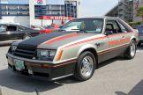 Mustang 50th Anniversary Las Vegas-021