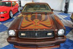 Mustang 50th Anniversary Las Vegas-033