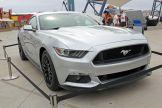 Mustang 50th Anniversary Las Vegas-043