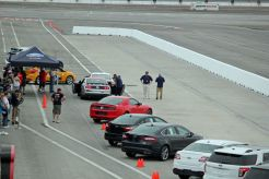 Mustang 50th Anniversary Las Vegas-075