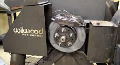 Wilwood Engineering Shop Tour-008