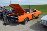 Hot Rod Power Tour 2014 Day 6-025