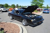 Hot Rod Power Tour 2014 Day 7-008