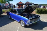 Hot Rod Power Tour 2014 Day 7-016