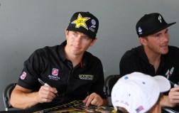 Red Bull Global Rallycross 073