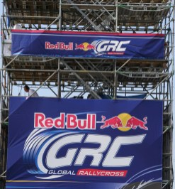 Red Bull Global Rallycross 092