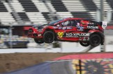Red Bull Global Rallycross 120