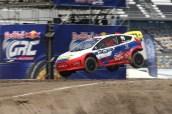 Red Bull Global Rallycross 259