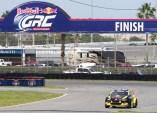 Red Bull Global Rallycross 305