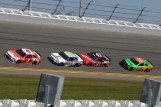 Daytona 500 Qualifying 170